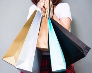 aliaddo módulo - compras