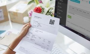 aliaddo módulo - facturación electrónica