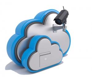 Todos tus datos estan seguros en la nube